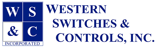 Western Switches